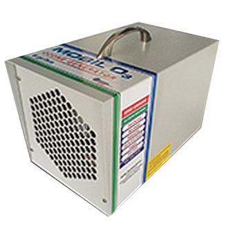 ózongenerátor MH6
