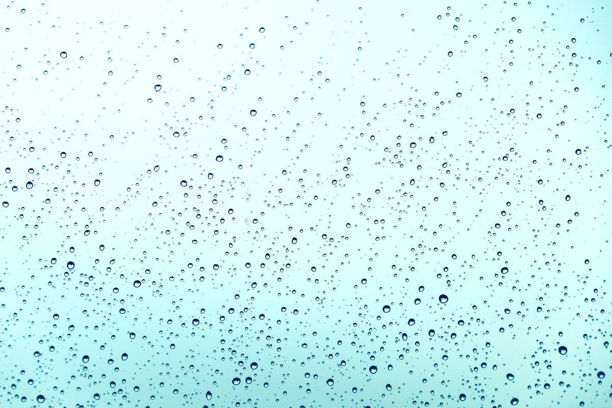 ózonos fertőtlenítés - ózonos tisztítás ózonnal