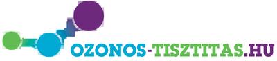 Ózonos tisztítás, fertőtlenítés – ozonos-tisztitas.hu